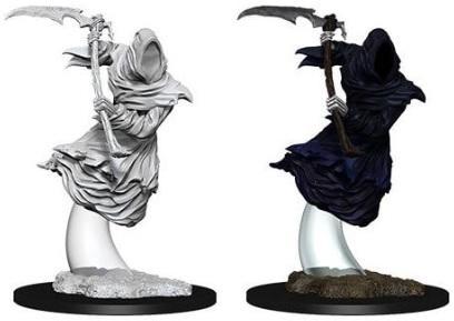 Grim Reaper - Unpainted